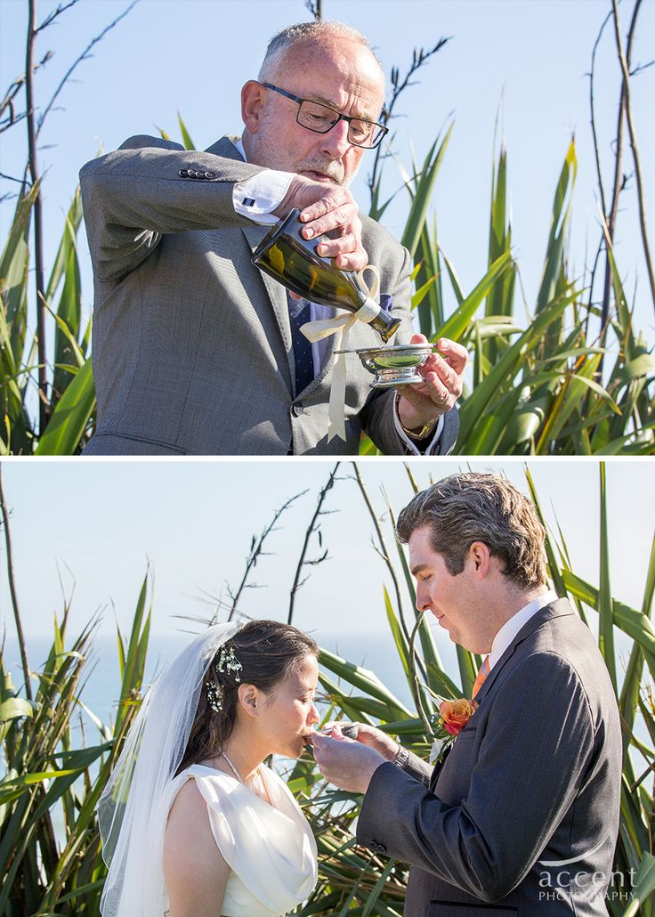 Castaways_Waiuku_Wedding_Auckland_10