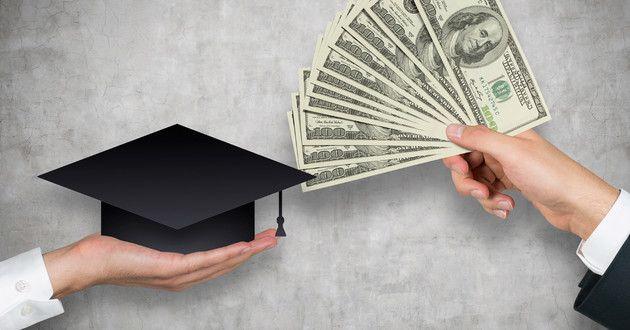 7 money tips for graduating seniors