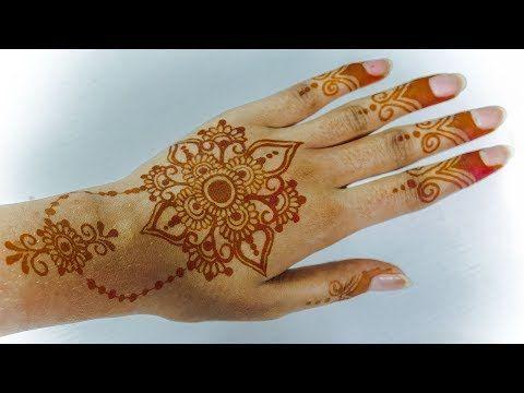 Henna Mehndi S : 160 best jenny s henna mehndi images on pinterest