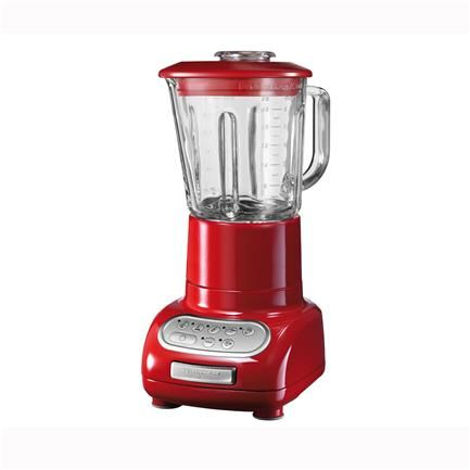 99 best Køkkenmaskiner images on Pinterest   Kitchen appliances ...