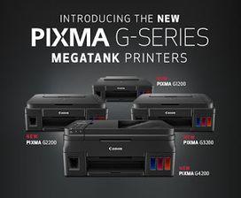 Canon+PIXMA+G4200+Driver+Download