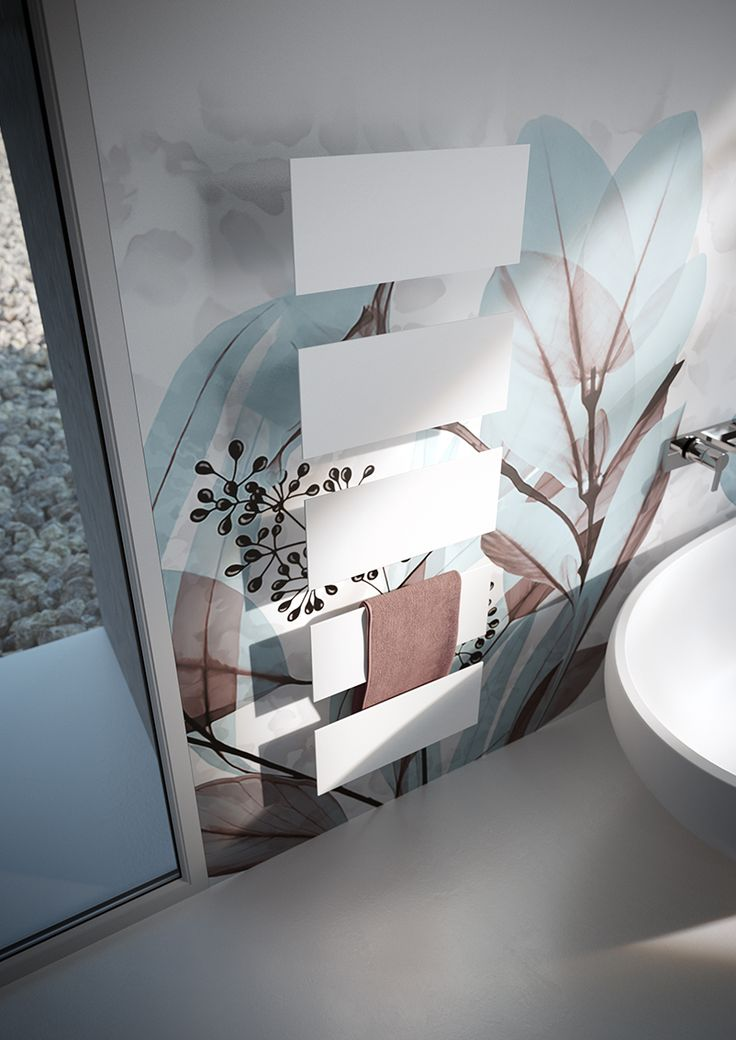 Tavoletta Design Andrea Crosetta