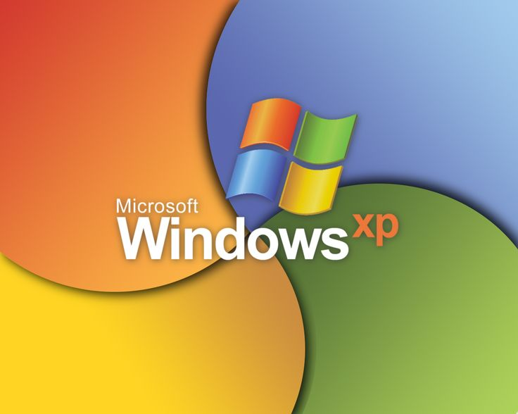 Windows XP Professional 32 Bit ISO Free Download