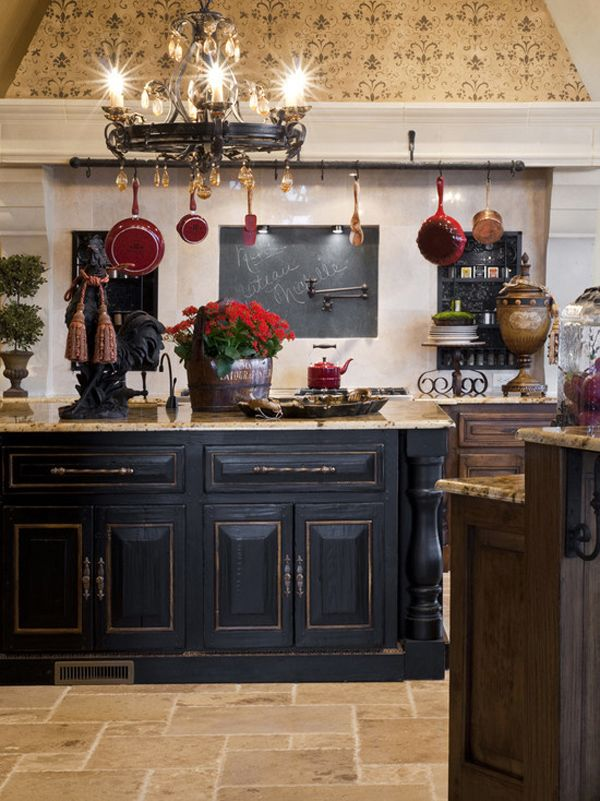 48 best Винтажная кухня images on Pinterest | Antique stove ...