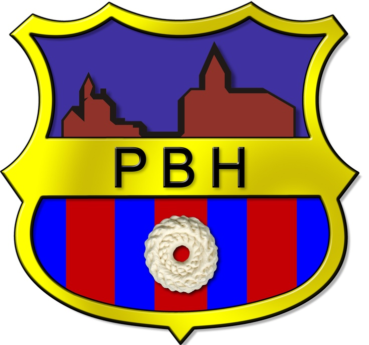 Escudo PBH