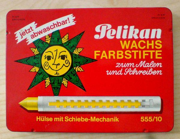 Spielzeug der 70er - Google Search