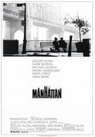 Manhattan - Allposters.nl