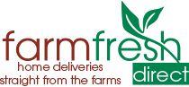 The Owners of Farmfresh Direct | Farmfresh Direct