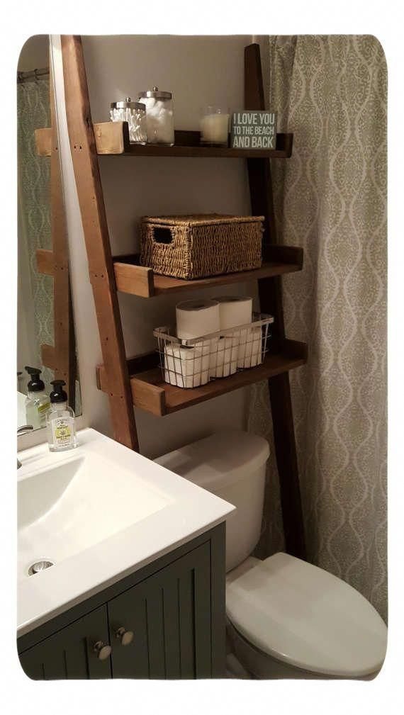 Bathroom Decor Make A Splash With Your Furniture By Including Extras Towels