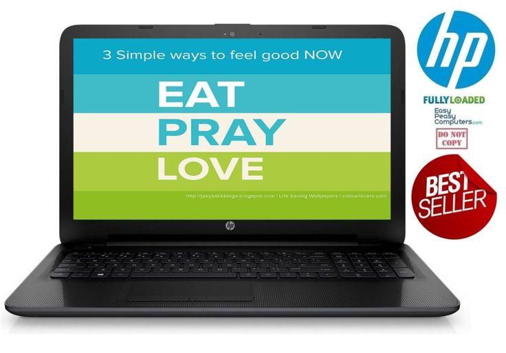 Best cheap laptops for sale deals @easypeasycomputers http://www.easypeasycomputers.com #laptop #laptops #cheaplaptops #laptopsforsale #laptopdeals #notebook #newlaptop #bestlaptop #hplaptop #delllaptop  #laptopsforcollege  Visit us Online: http://www.easypeasycomputers.com