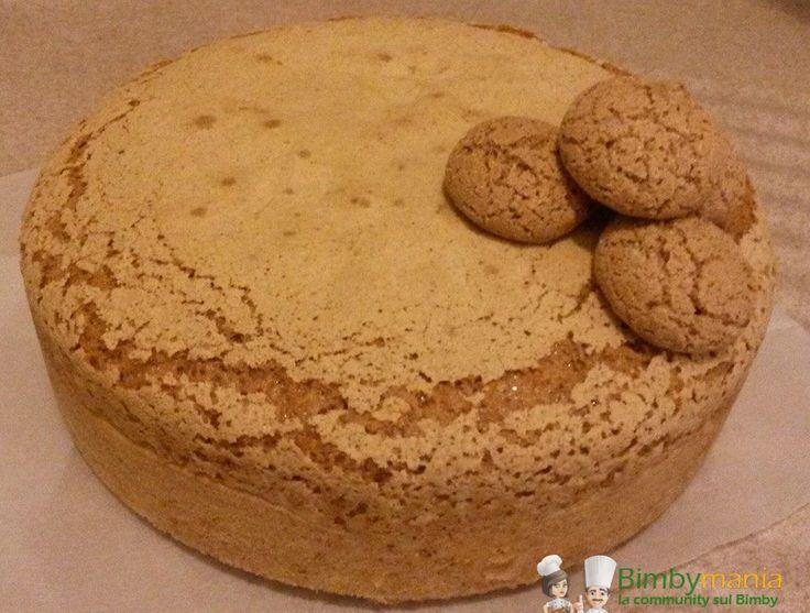 Ricette di torte con la fecola