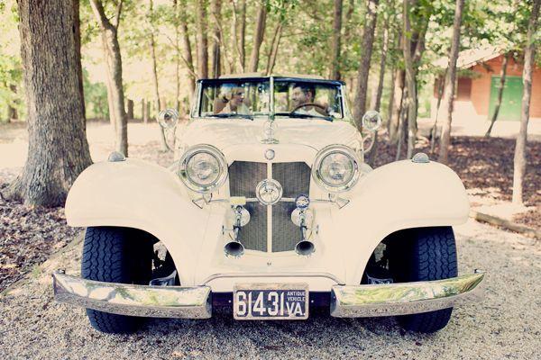 1920s-virginia-wedding