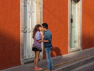 Los mejores lugares de la Ciudad de Puebla para una cita romántica
