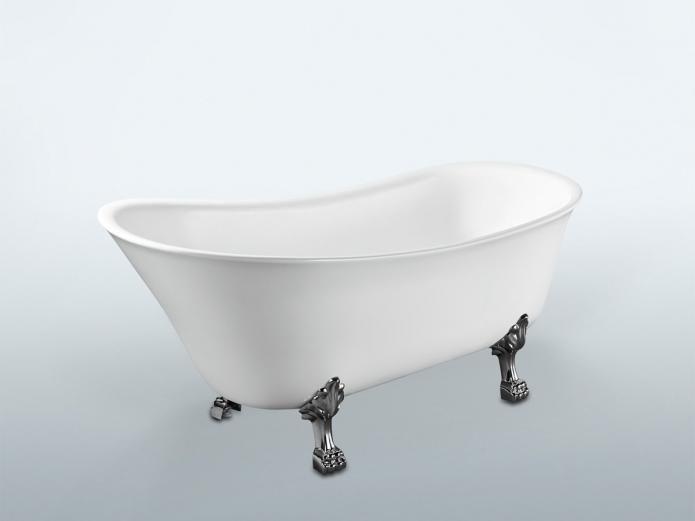 Best Bathroom Fixtures Fittings Images On Pinterest
