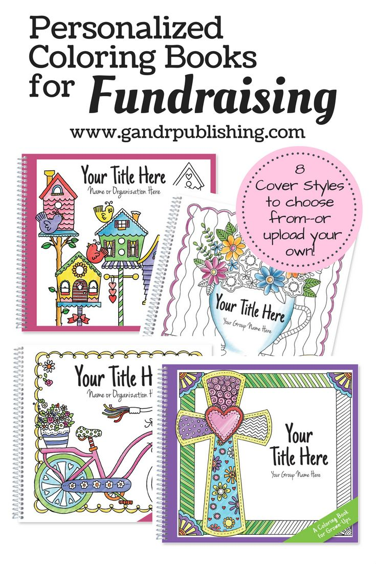 19 Best The Coloring Cafe Books Images On