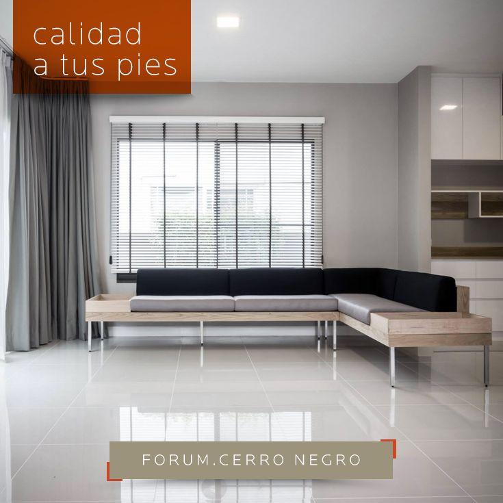 17 mejores ideas sobre piso de porcelanato en pinterest for Decorar piso gris