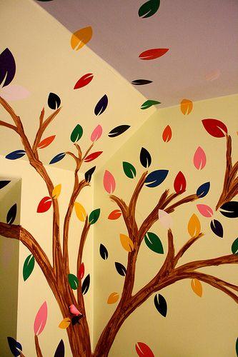 Garden of Eden | Adam and Eve | Sunday School Activity ~ Sunday School Lessons of Plenty