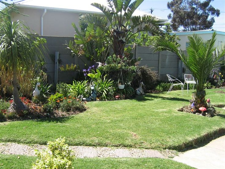 Mountainia Inn - Mountainia Inn is conveniently situated 3 km from the N1 highway in a quiet suburb of Worcester, 120 km from Cape Town. We offer  two en-suite bedrooms with two single beds and one double bed respectively. ... #weekendgetaways #worcester #southafrica