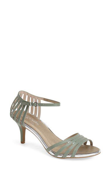 Check out my latest find from Nordstrom: http://shop.nordstrom.com/S/3945270  Seychelles Seychelles 'Song and Dance' Ankle Strap Pump (Women)  - Sent from the Nordstrom app on my iPhone (Get it free on the App Store at http://itunes.apple.com/us/app/nordstrom/id474349412?ls=1&mt=8)