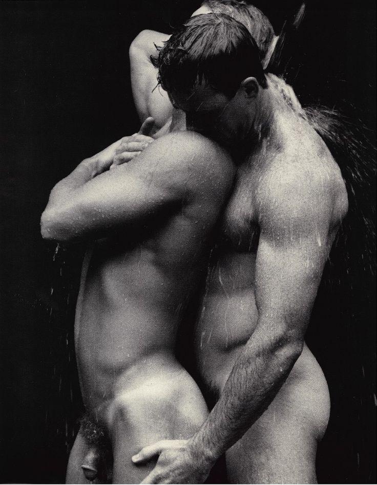 män homo i malmö escort par