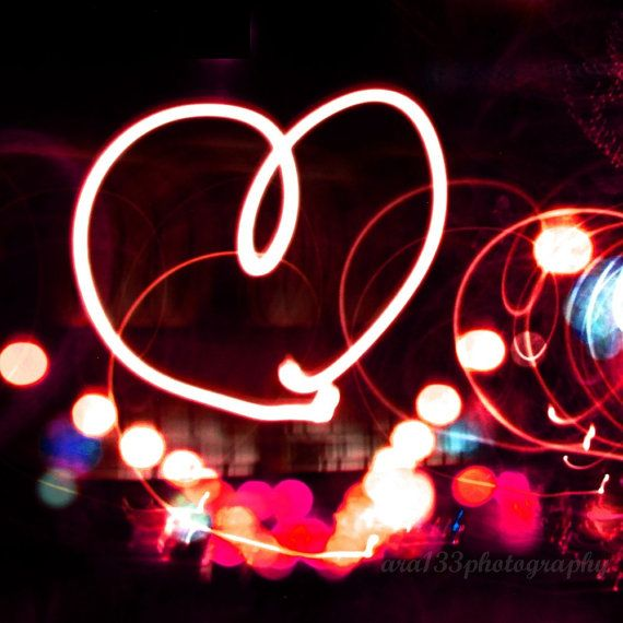 Valentines Day Decor Valentines Day Picture by ara133photography, $15.00