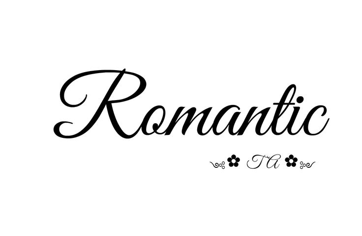 215 Best Bella Rose Images On Pinterest Pretty