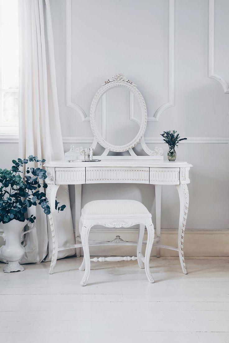 New Ankleidezimmer Ideen DIY Ankleidezimmer PAX IKEA Ankleideraum Ankleidezimmer gestalten begehbarer Kleiderschrank