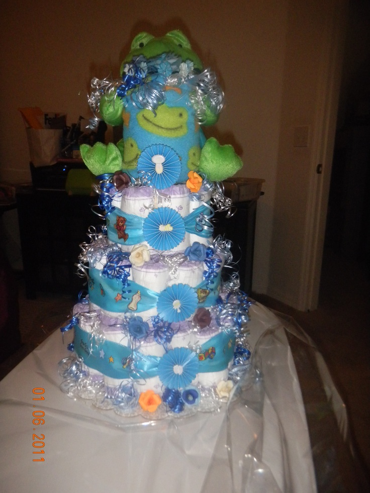 17 Best images about Things I made on Pinterest   Birthday ...