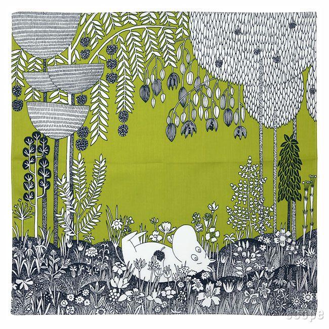 Moomin-handkerchief_D_gleen