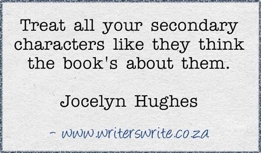 Jocelyn Hughes #amwriting #writing #author #writer #quotes #artist