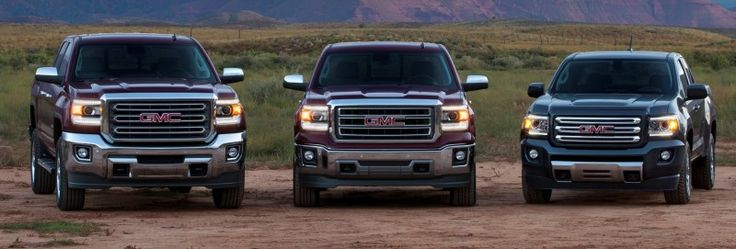 There will be the better interior designs that brought for 2016 Dodge Dakota just like the great chassis that make it good for the outlook.