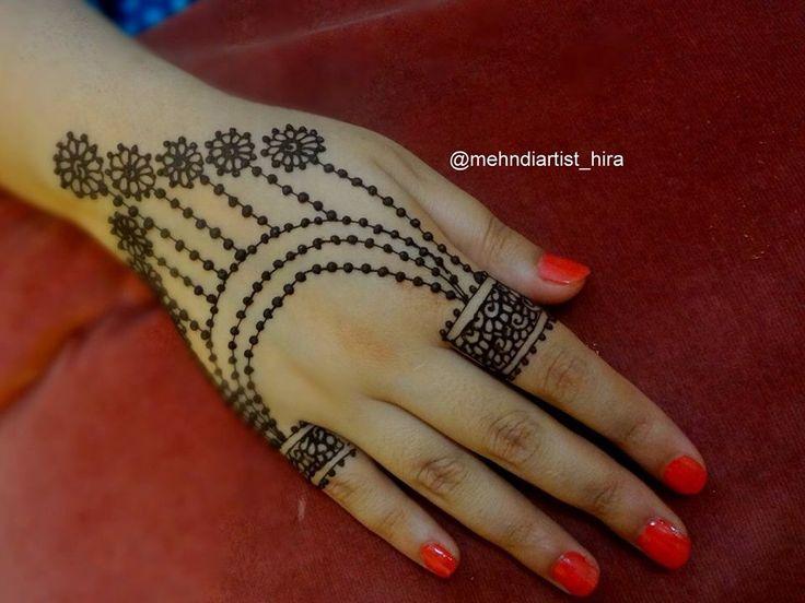 Mehndi Party List : Best mehndi designs images henna tattoos