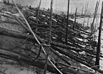 One of the best-known recorded impacts in modern times was the Tunguska event, which occurred in Siberia, Russia, in 1908. The 2013 Chelyabinsk meteor event is the only known such event to result in a large number of casualties, and the Chelyabinsk meteor is the largest recorded object to have encountered the Earth since the Tunguska event