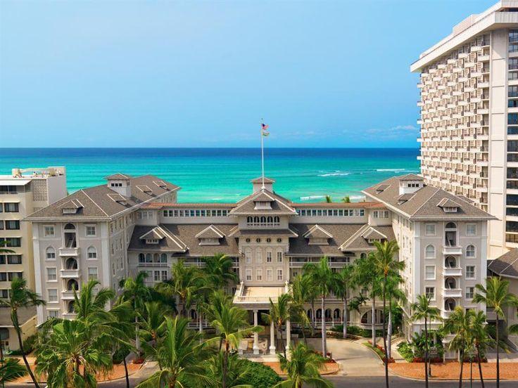 Book Moana Surfrider, A Westin Resort & Spa, Hawaii on TripAdvisor: See 2,928 traveler reviews, 2,659 candid photos, and great deals for Moana Surfrider, A Westin Resort & Spa, ranked #20 of 83 hotels in Hawaii and rated 4 of 5 at TripAdvisor.