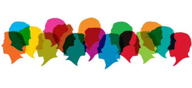 Multiculturalism in Education  #100in1MI #100in1day #Whatif #milano #inspiration #enjoyMI #città #coesione #società