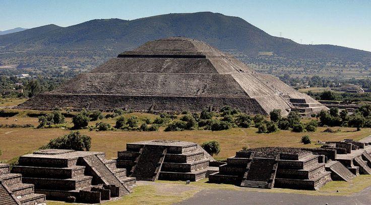 FAQ Отдых в Мексике самостоятельно: цены, что посмотреть