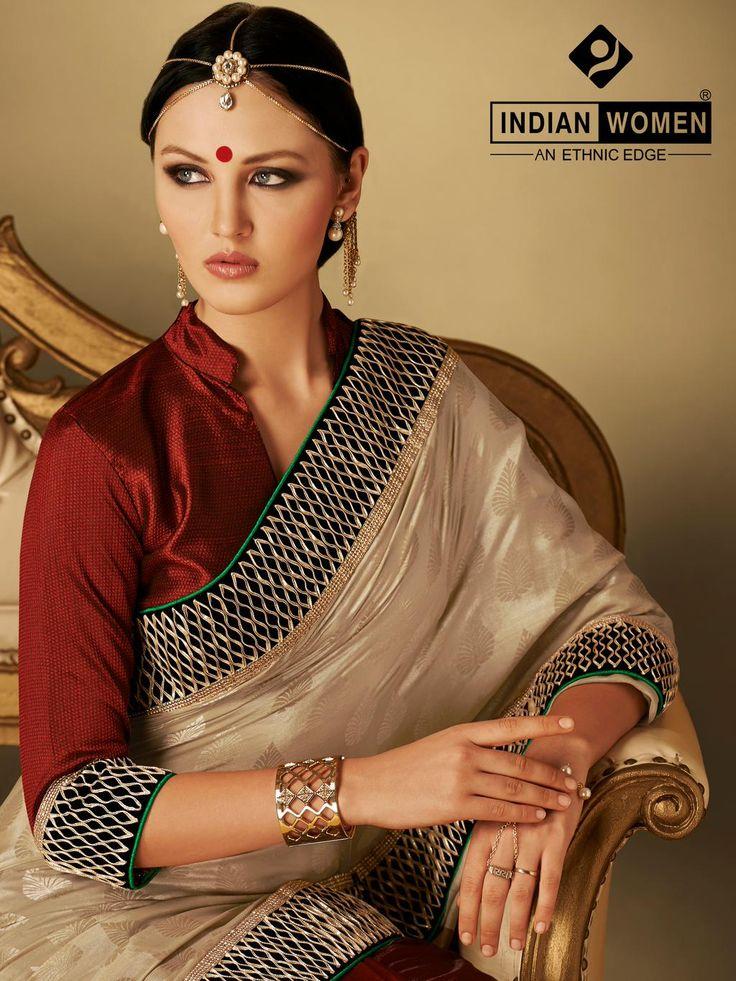 Indian Women Fashions http://iwfashions.com/ enquiry@iwfashions.com Whats app on 9099993322