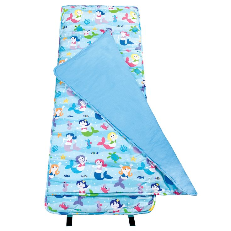 infant amazon dp nap com one in mats tot preschool cot toddler urban all uhl daycare mat