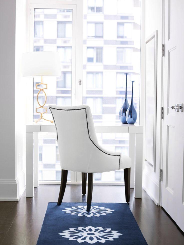 19 best office nook images on pinterest | office nook, closet