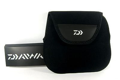 Reel Cases and Storage 179998: Daiwa Reel Bag Thick Neoprene Case For 1500-2500 Reels Size Sp-S 797085 -> BUY IT NOW ONLY: $30 on eBay!