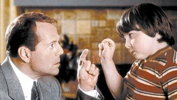 What Happened to Spencer Breslin - See What He's Doing Now  #brucewillis #spencerbreslin #thekid http://gazettereview.com/2016/03/what-happened-to-spencer-breslin-update/