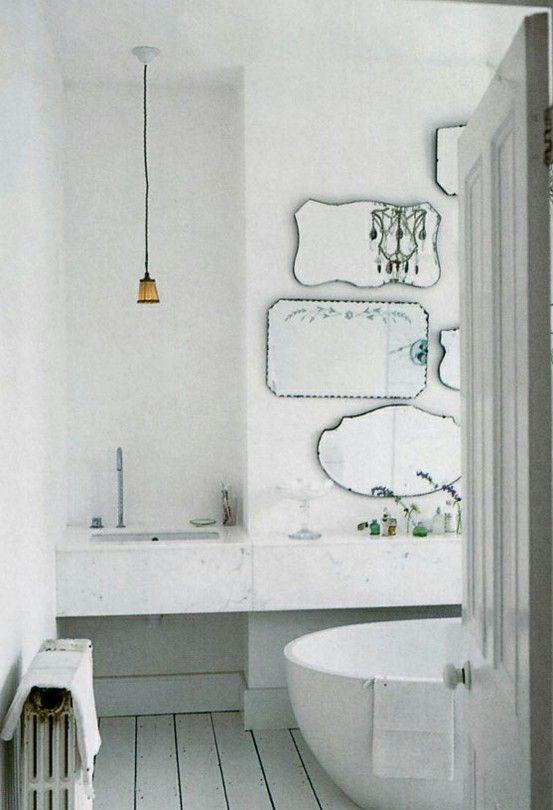 mirror bathroom 134 best mirror mirrorimages on pinterest mirror mirror old