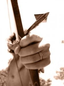 #Prepper #Survival - Homestead Survival: A Beginners Guide To Archery Equipment for Survival
