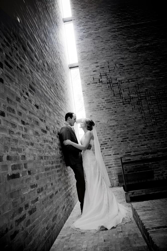 Bryllupsfotograf Kolding  http://www.forevigt.dk/bryllupsfotograf/jylland/ostjylland/kolding