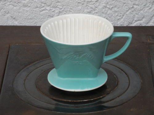 ber ideen zu kaffeefilter auf pinterest kaffeefilter blumen wasserfilter und. Black Bedroom Furniture Sets. Home Design Ideas