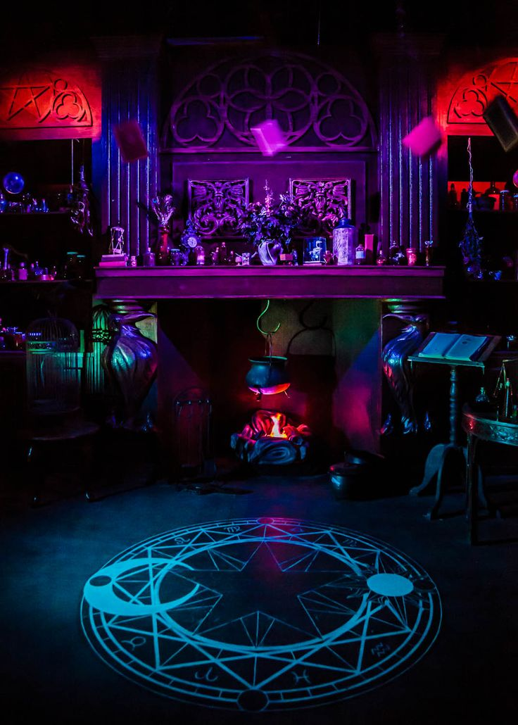 Living Room Nightclub best 10+ black light room ideas on pinterest | black lights, party