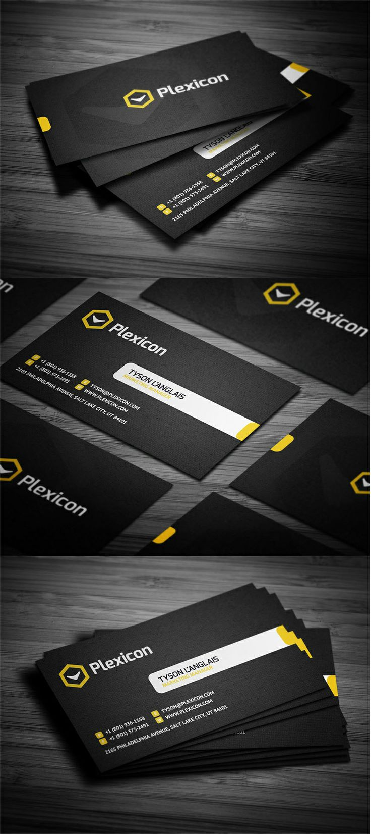 112 best business card design images on pinterest graphics 112 best business card design images on pinterest graphics beautiful things and business cards magicingreecefo Choice Image