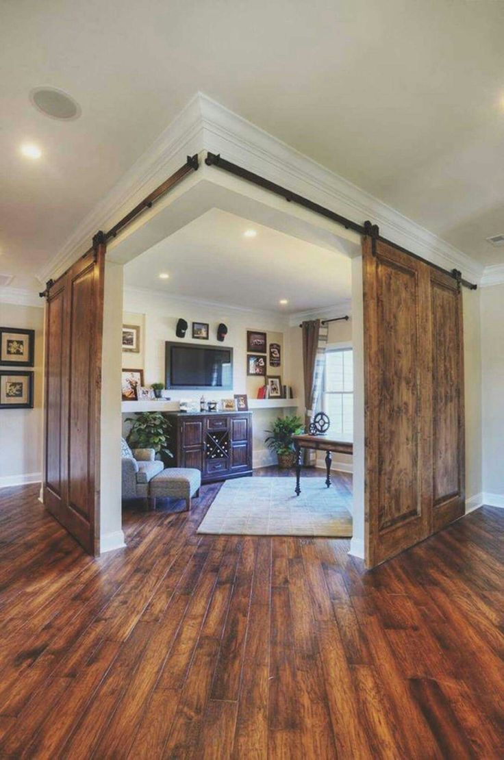 360 besten Home Decor Ideas Bilder auf Pinterest | Wohnkultur ideen ...