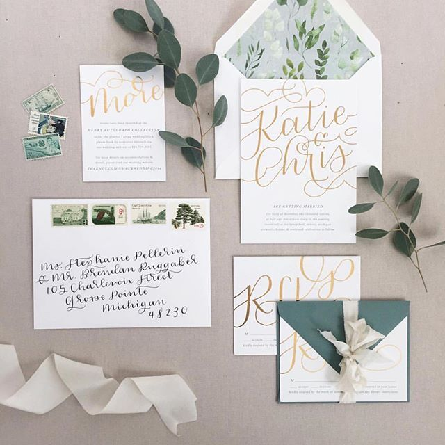 Best 25+ Garden Wedding Invitations Ideas On Pinterest