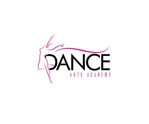 dance company logo wwwimgkidcom the image kid has it